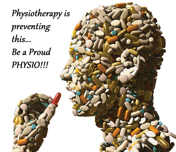 Physiotherapy_clinic-Trichy-CARE-8098886464