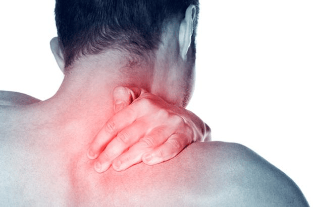 tramadol for chronic neck pain